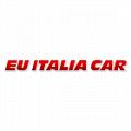 EU ITALIACAR s.r.o.