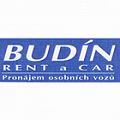 Petr Budín