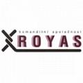 ROYAS k.s.