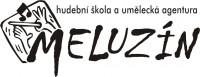 Hudební škola Radka Meluzína