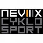 MTB Nevix Team o.s.