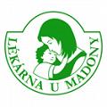 Lekarna-Madona.cz