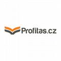 Profitas.cz s.r.o.