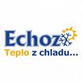 Echoz rekuperace, s.r.o.