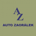 Autoservis Zaorálek