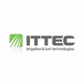 ITTEC, s.r.o.