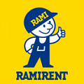 RAMIRENT, s.r.o.