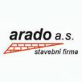 Arado, a.s.