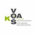Karlínská obchodní akademie a vyšší odborná škola ekonomická