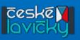 České lavičky