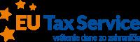 EU Tax Service – vrátenie daní zo zahraničia