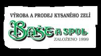 BAŠE A SPOL. s.r.o.