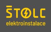 Elektroinstalace – Jan Štolc