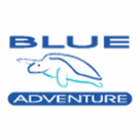 Petr Smysitel – Blue Adventure