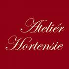 Ateliér Hortensie