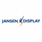 Jansen Display s.r.o.