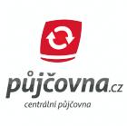 Půjčovna.cz