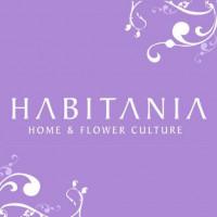 HABITANIA s.r.o.