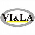 Autovrakoviště  VI&LA