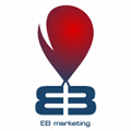 EB Marketing s.r.o.
