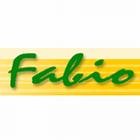 Fabio Produkt, spol. s r.o.