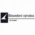 Stavební výroba Jiří Kudlič
