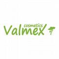 Valmex-Cosmetics.cz