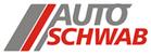 Auto Schwab s.r.o. - Citroën