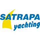 Satrapa yachting, s.r.o.