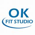Fit Studio OK