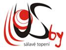 USby s.r.o.