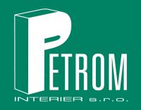 PETROM interiér, s.r.o. - kuchyně na míru