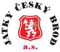JATKY Český Brod a.s.