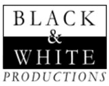 Black & White Productions