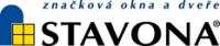 STAVONA Pardubice s.r.o.