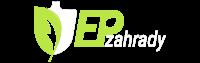 EPzahrady