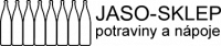 JASO-SKLEP