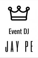 Event DJ JAY PE