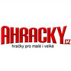 AHRACKY.cz - hračky pro malé i velké