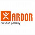 Ardor - dřevěné podlahy