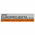 Atelier EUROPROJEKTA