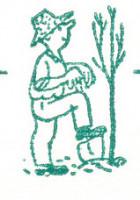 Zahradnictví Lea