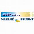 OVSP spol. s r.o.
