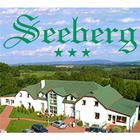 Hotel Seeberg ***
