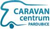 Caravan Centrum Pardubice s.r.o.
