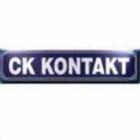 CK KONTAKT s.r.o.