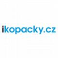ikopacky.cz