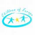 Children Of Europe, o.p.s.