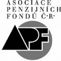 Asociace penzijních fondů ČR