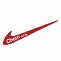Czech Chem, s.r.o.